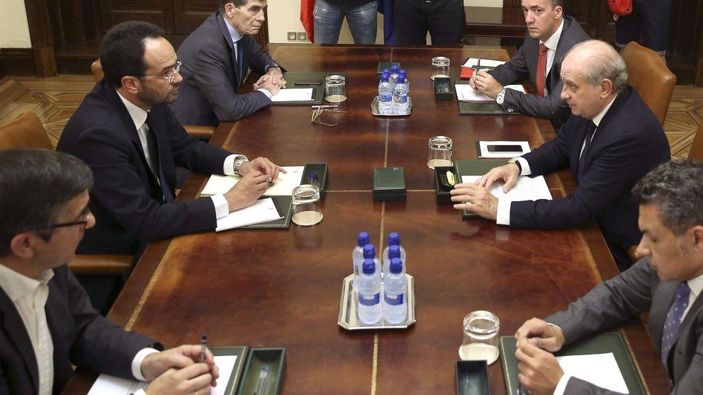 España eleva la alerta terrorista al nivel 4 sobre 5 tras los ataques yihadistas