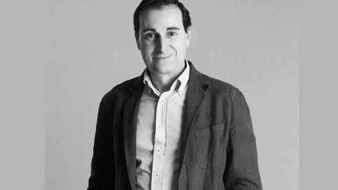 Toni Ruiz, nuevo consejero delegado de Mango