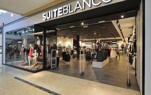 El futuro de las tiendas Blanco pasa por Arabia Saudí antes que por el mercado español