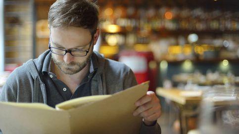 Cómo distinguir a ricos y pobres al leer la carta en un restaurante (según AC)