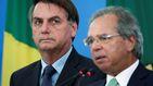 Brasil anuncia medidas para garantizar unos doce millones de empleos