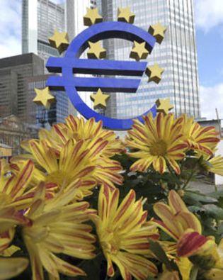 Foto: Fuga de capitales: casi 100.000 millones salen de España en tres meses