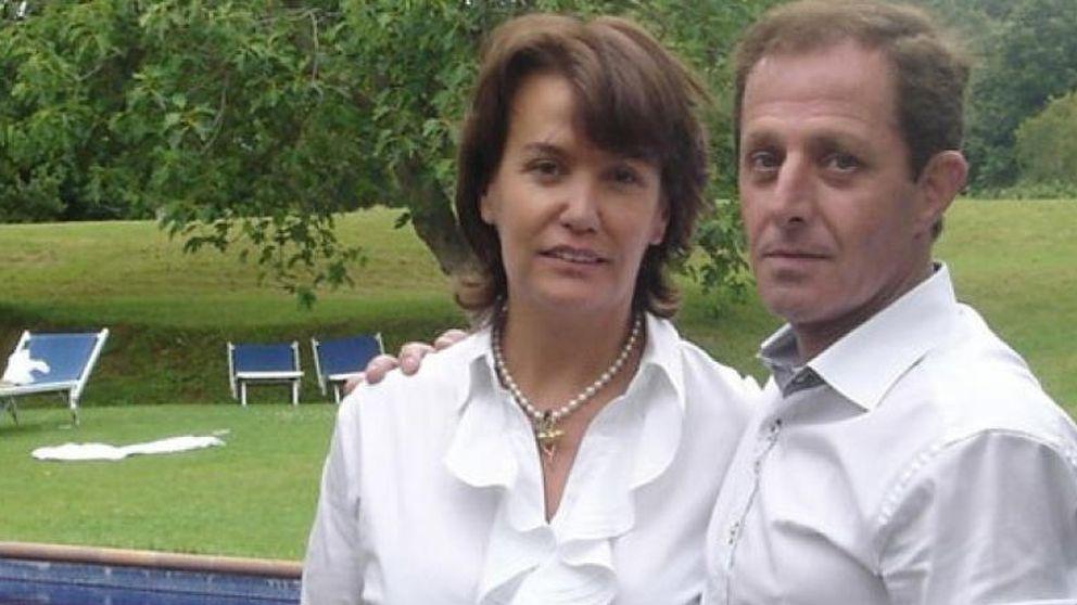 El TS debatirá en otoño la demanda de paternidad de Don Juan Carlos