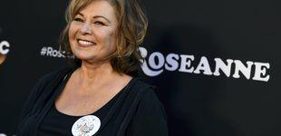 Post de Así es Roseanne Barr, la mujer que ha escandalizado a América con un tuit racista
