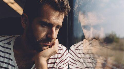 ¿Hay relación entre el ejercicio físico y la depresión? Un estudio aclara tus dudas