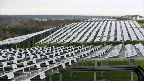 Oaktree compra Eolia,  la eléctrica de las grandes fortunas, por 1.000 millones