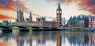 Post de La capital europea que tiene tanto que ofrecer como un Estado independiente
