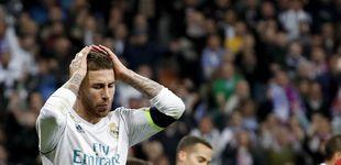 Post de La prima a la baja que cobrarán los jugadores del Madrid si ganan la Champions