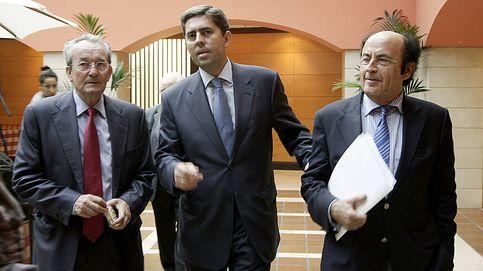Fraude en formación: el juez apuntilla a una patronal valenciana en quiebra