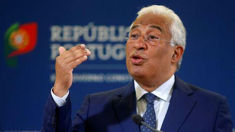 Portugal pone fin a su gran crisis política y rechaza la polémica ley sobre los profesores
