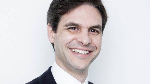 El fondo Oakley Capital ficha como socio a Valero Domingo para crecer en España