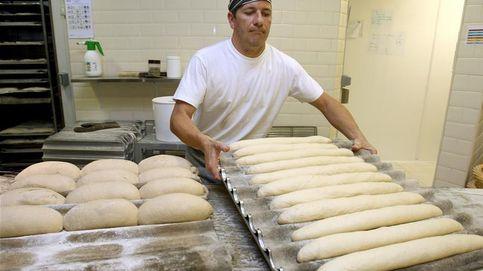 MCH pone a la venta Europastry, la mayor panadería industrial de España