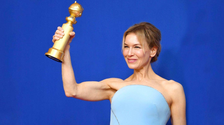 La evolución de Renée Zellweger en 10 looks: del desastre a ser la reina del minimalismo