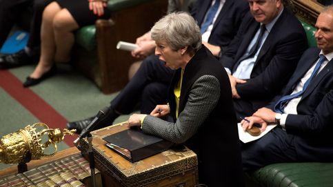 Reino Unido vota un nuevo Brexit de la marmota y Bruselas se prepara para lo peor