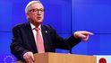 Bruselas confía en que Pedro Sánchez forme un gobierno estable y proeuropeo