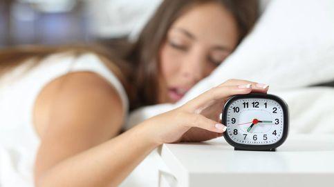 La siesta que cambiará tu vida: cómo descansar a tope en tan solo 15 minutos