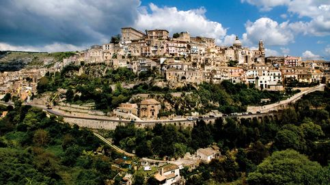 Vigata, el lugar del delito: un viaje a la Sicilia del 'commissario' Montalbano
