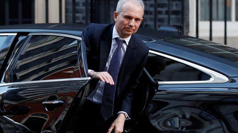 Ultimátum del Gobierno de May: o se acepta su acuerdo, o el Brexit se prolongará mucho