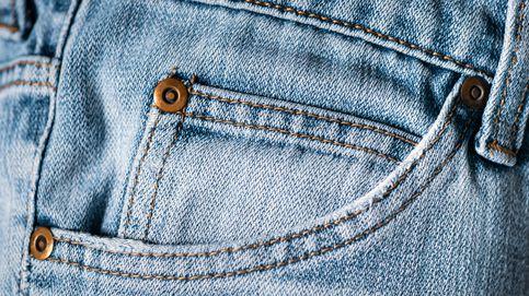 Para qué sirve y por qué está ahí el bolsillo pequeño de los vaqueros