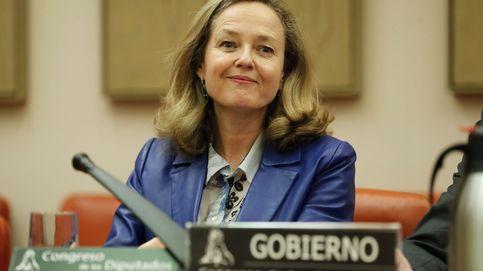 Calviño promete una reforma laboral equilibrada entre trabajadores y empresas