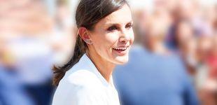 Post de Letizia on air: la Reina vuelve a la radio (por sorpresa) y tenemos el audio