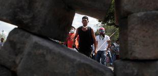 Post de ¿Puede Nicaragua acabar como Venezuela?