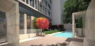 Post de Pelotazo de lujo en Serrano 7: inversores revenden pisos con ganancias del 20%