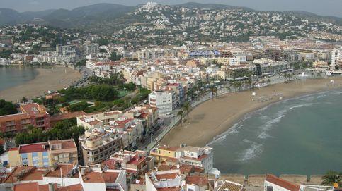 Los lugares de España más caros y más baratos a los que ir este puente