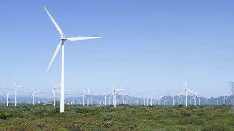 Una operación de 10.000 millones: Acciona activa la OPV de su filial de renovables