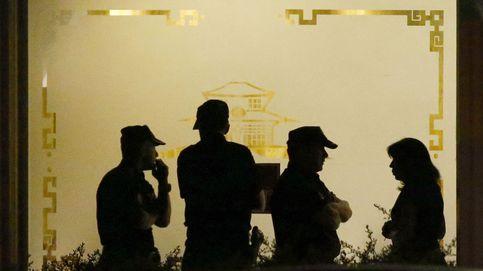 El tabú de los suicidios en la Policía: 136 agentes muertos desde el año 2000