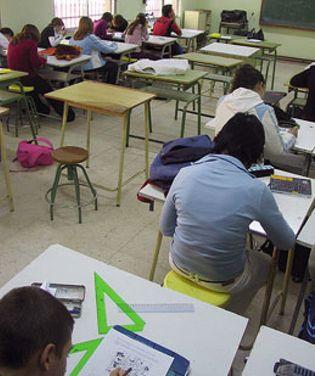 Foto: El Instituto que cambió las reglas de la innovación educativa