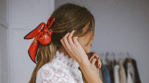 Zara nos vuelve a dar otro disgusto: de nuevo está agotada la última blusa viral