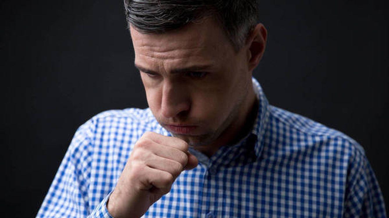 Cómo eliminar la tos que queda después de un largo y molesto resfriado