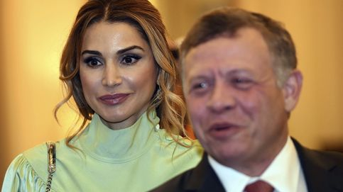 Los 'fails' de estilo de Rania de Jordania en su viaje por Australia