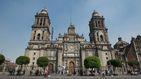 La ciudad que permanece enterrada por debajo del actual México DF