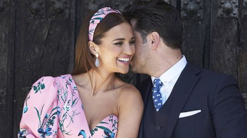 Paula y Bustamante ya tienen sentencia de divorcio, 5 años después de su acuerdo
