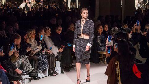 Así son las marcas de moda cuando deciden ser algo más que solo moda