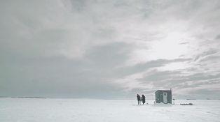 Así será la segunda temporada de 'Fargo': Reagan en Sioux Falls