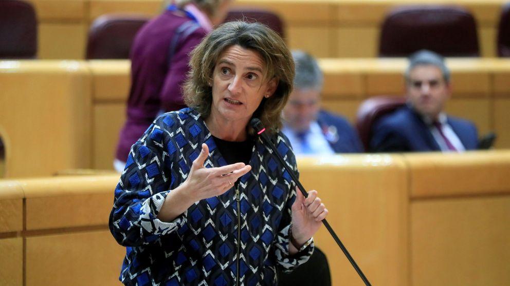 El PP frena la renovación del CSN y dificulta la llegada de los candidatos del Gobierno