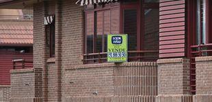 Post de La compraventa de viviendas registra su peor mayo desde 2007 tras caer un 53,7%