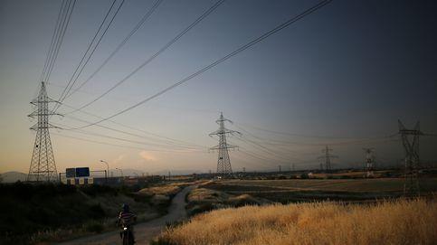 La CUP exige nacionalizar las eléctricas contra la pobreza energética