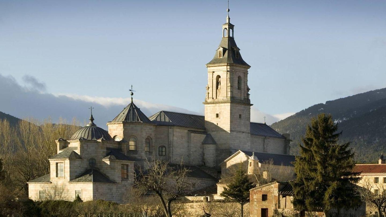 Foto: Turismo Madrid