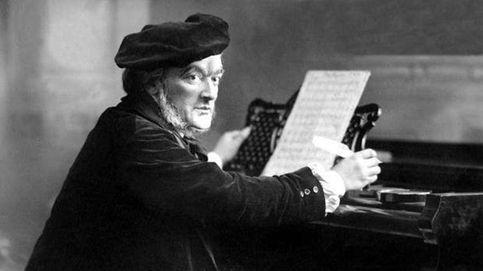 Nunca pongas tu prestigio en manos de un fanático: el diletante que hizo nazi a Wagner