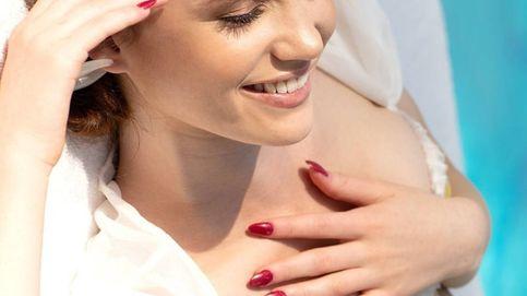 Los 6 esmaltes de uñas que más verás en las manicuras de verano
