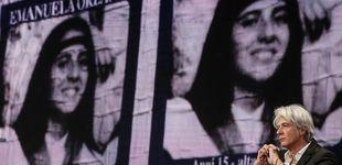 Post de El Vaticano abrirá dos tumbas para buscar a Emanuela Orlandi, desaparecida en 1983