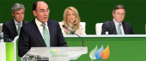 Iberdrola sigue de rebajas y pone a la venta el 20% de Medgaz por 300 millones