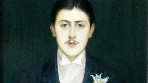 Marcel Proust contra el tiempo: del rechazo a la gloria literaria