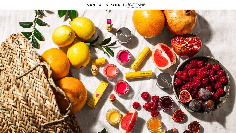 Los mejores productos para exfoliar, hidratar y maquillar tus labios este verano