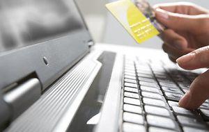 Micropagos, estafas, videojuegos... Así se blanquea dinero en internet