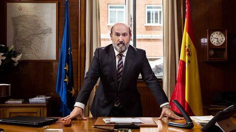 Ambición, soledad y mezquindad: 'Vota Juan' rompe con el tabú de la política española